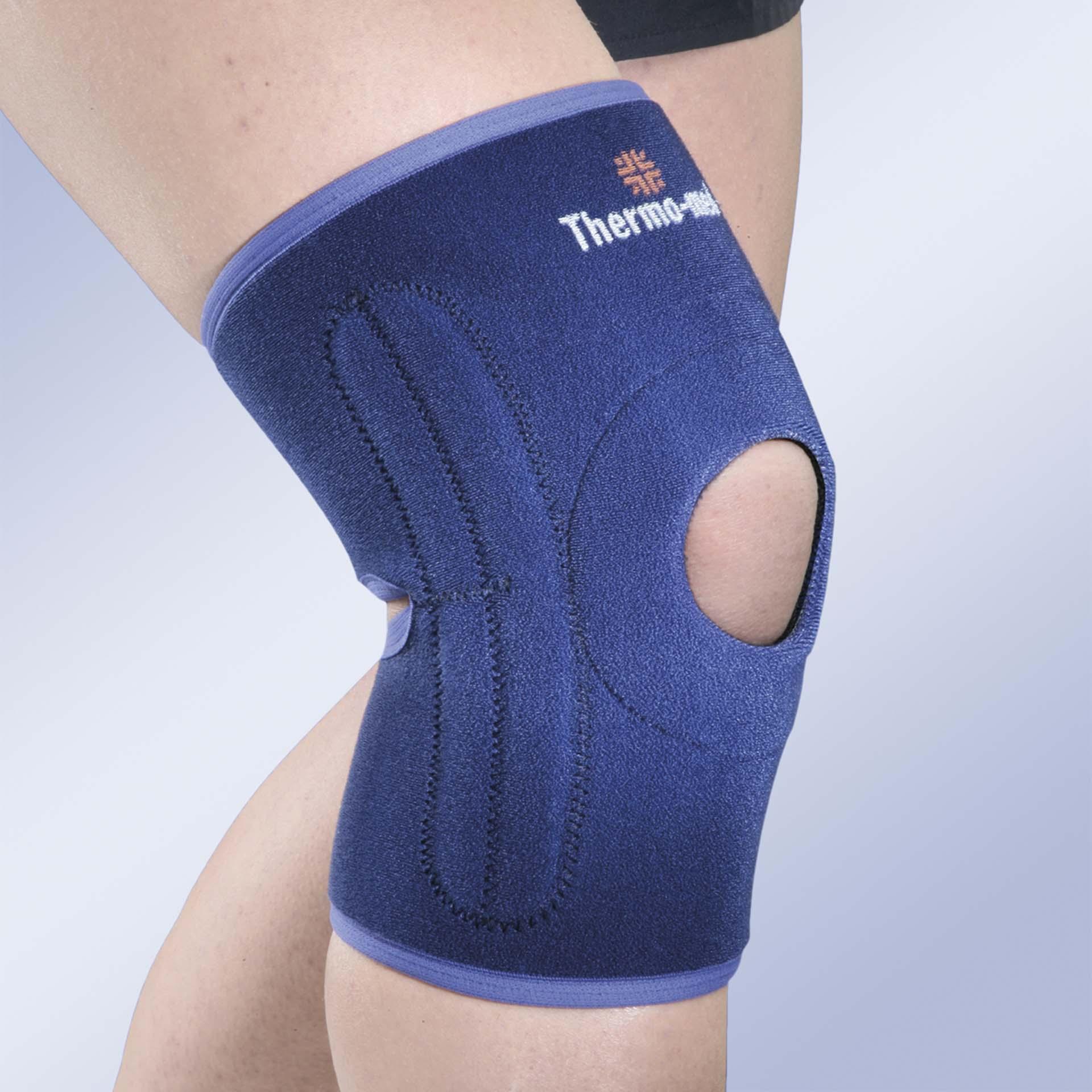 Artrita pentru genunchi Breg, Inc. Osteoartrita Patella, altele, artrită, bretele png | PNGEgg