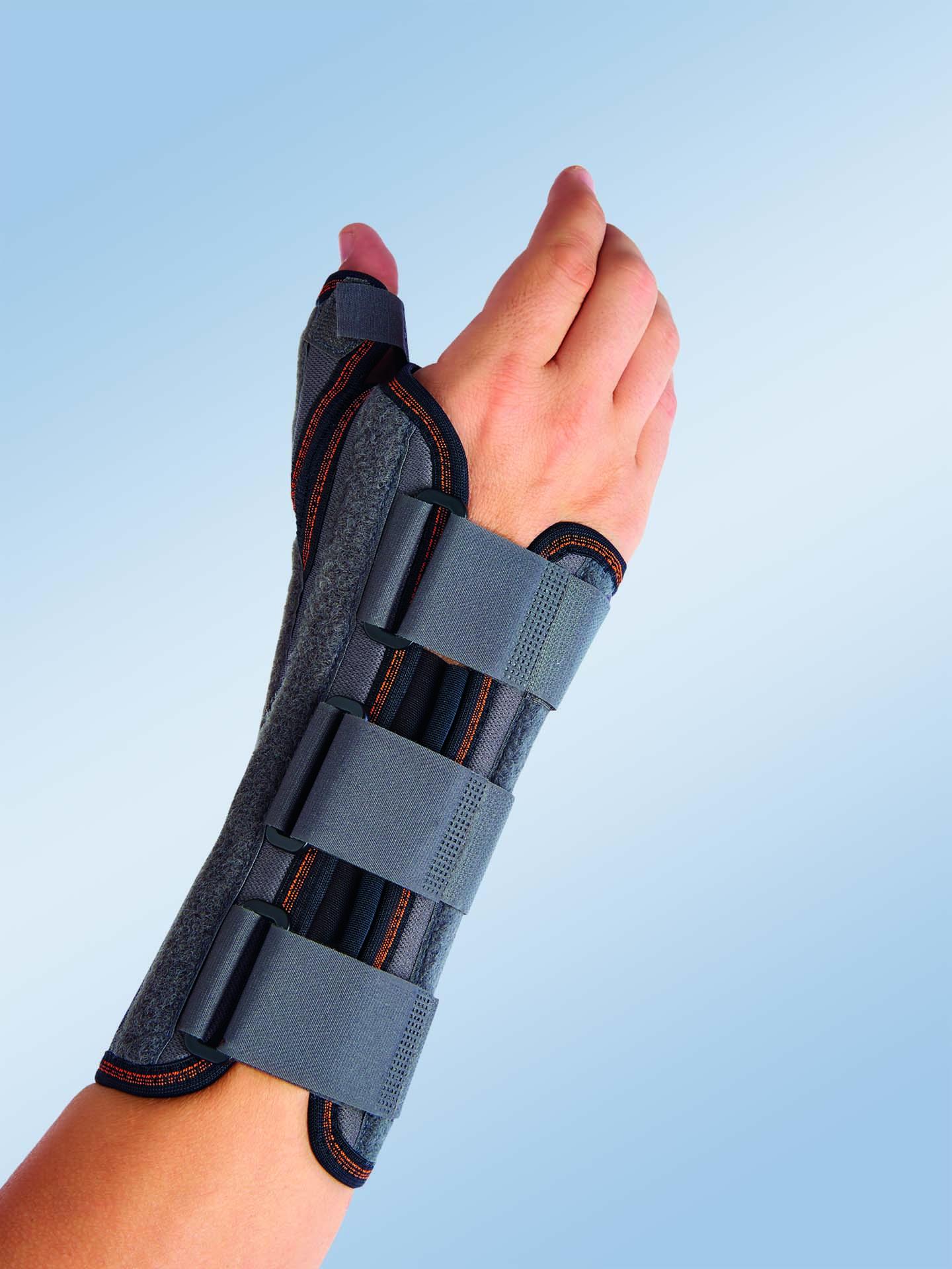 Cum recunosti o fractura | thelightdesign.ro - Leziune la încheietura mâinii cum să tratezi