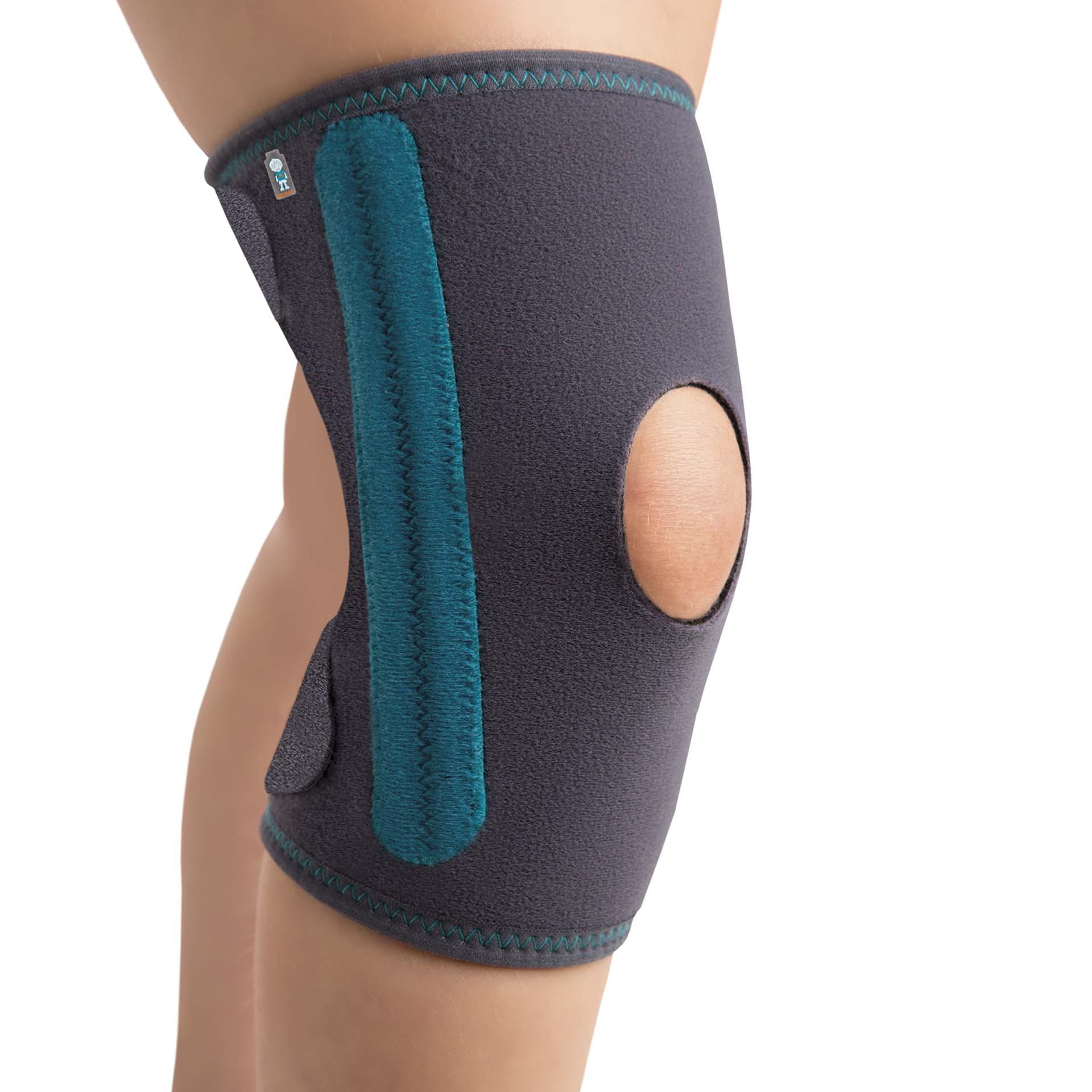 bandage varicoasă pentru genunchi